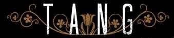 Tang_logo