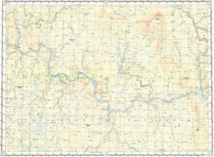 Map 100k--p40-057_058