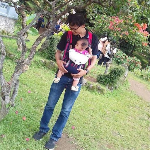 Penginapan Murah Di Poppies Lane Bali Rozikin