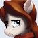 Daruqe .. avatar