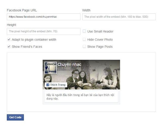 thiet-lap-fanpage-facebook