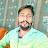 HARI PRAKASH review
