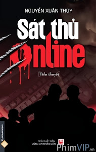 Sát Thủ Online - Sat Thu Online Vtv poster