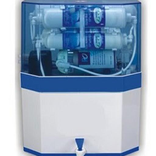 Image Result For Image Result For The Best Water Filter System