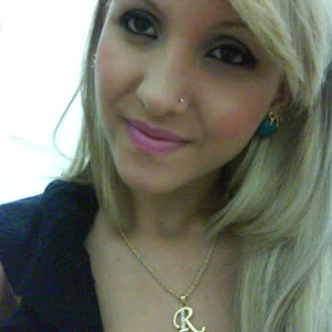 Andressa Rodrigues pictures