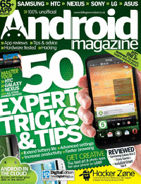 Android Magazine