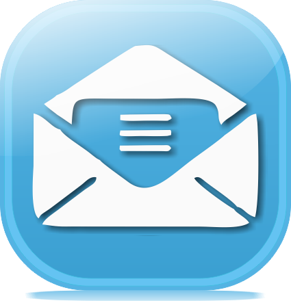 Setup Email Subscriptions for your Blog Readers