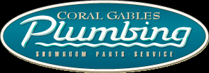Coral Gables Plumbing Co