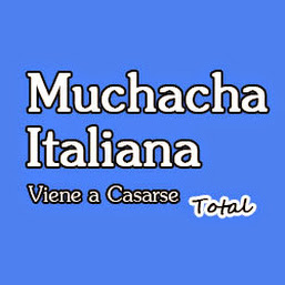 Muchacha Italiana Viene a Casarse Total photos, images