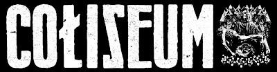 Coliseum_logo