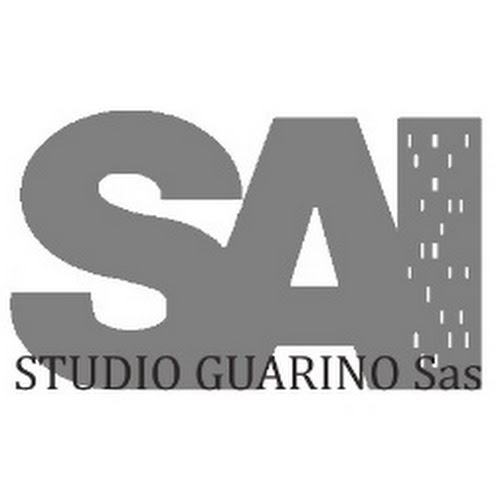 Sai Studio Guarino images, pictures