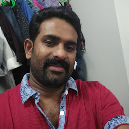 pradeep kumar photos, images