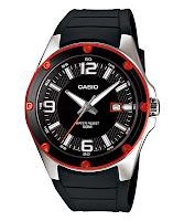 Casio Standard : MTP-1346