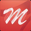 Master PDF Editor 3 Full Keygen