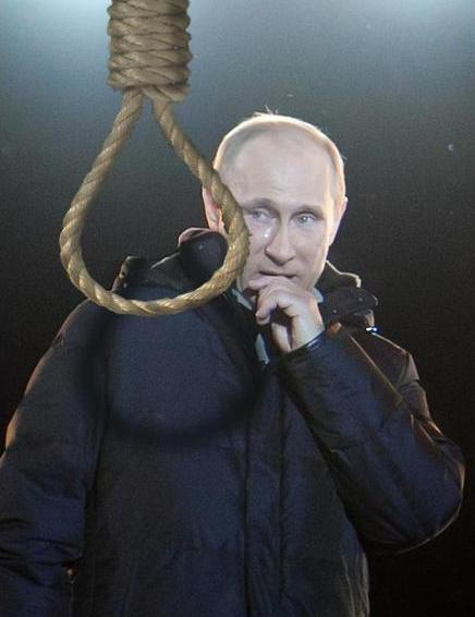 Япония решила отказаться от российского газа из-за санкций - Цензор.НЕТ 2305