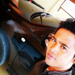 CharLiaNdo Irwansyah photos, images