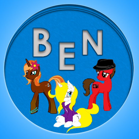 Brony Entertainment Network images, pictures