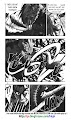 xem truyen moi - Hiệp Khách Giang Hồ Vol51 - Chap 356 - Remake