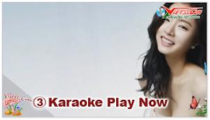 Karaoke - Xin Một Ngày Mai Có Nhau (Beat)