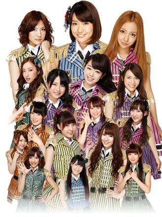 (TV-Variety)(720p) AKB48 ネ申テレビ シーズン21 ep02 160228