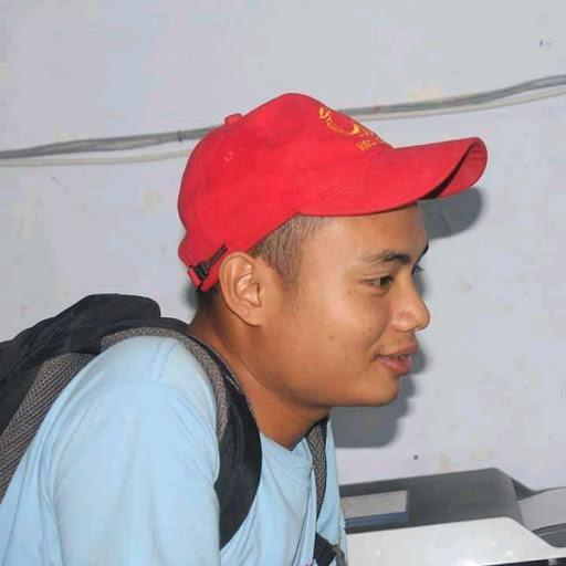 Tutorial Photoshop Cs3 Bahasa Indonesia Lengkap untuk Pemula (part 1 ...