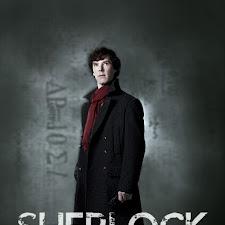 Thám Tử Sherlock Season 1