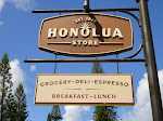 Old Honolua Store