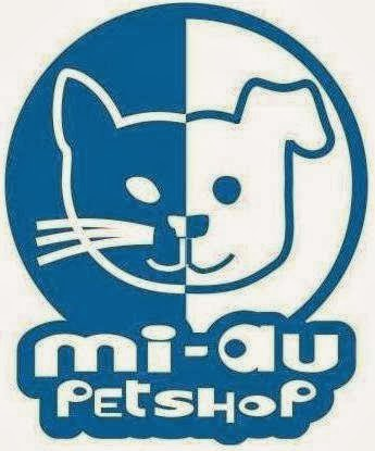 Mi-Au Petshop, R. Des. Clotário Portugal, 1137 - Centro, Apucarana - PR, 86802-330, Brasil, Loja_de_animais, estado Paraná