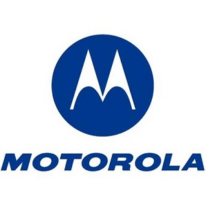 Motorola updates apps