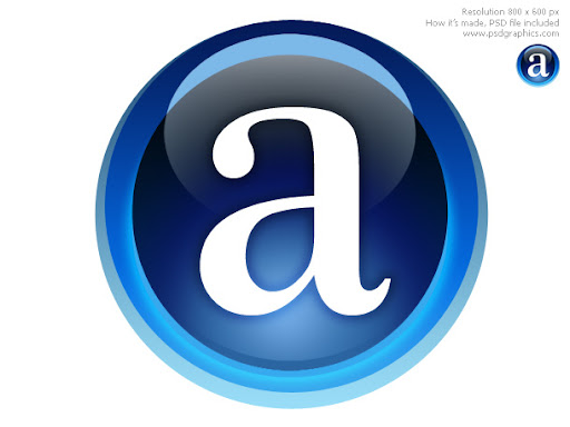 postingan tentang alexa rank Postingan Tentang Alexa Rank