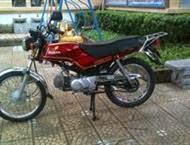 ban-xe-honda-win-100mau-do-bien-29l1-0872