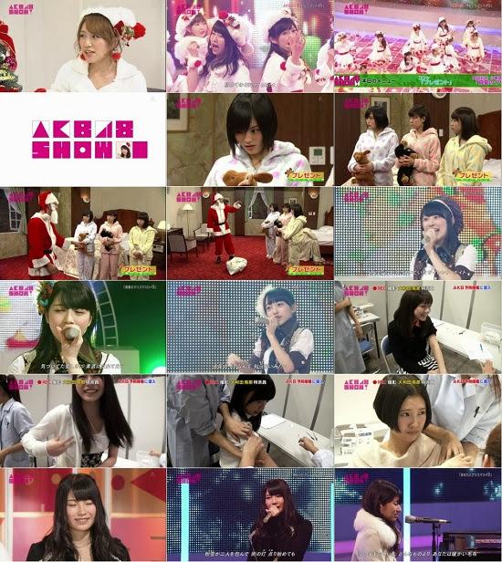 (Web)(360p) SHOWROOM ON8+1【宮崎美穂(AKB48)】bayfmより生中継 160824
