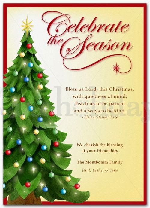 Best christian cards photo on christmas free quotes poems best christian cards photo on christmas m4hsunfo