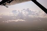 Clouds in the Sky - Talkeetna, AK