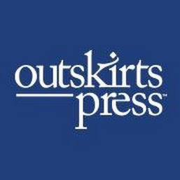 Outskirts Press photos, images