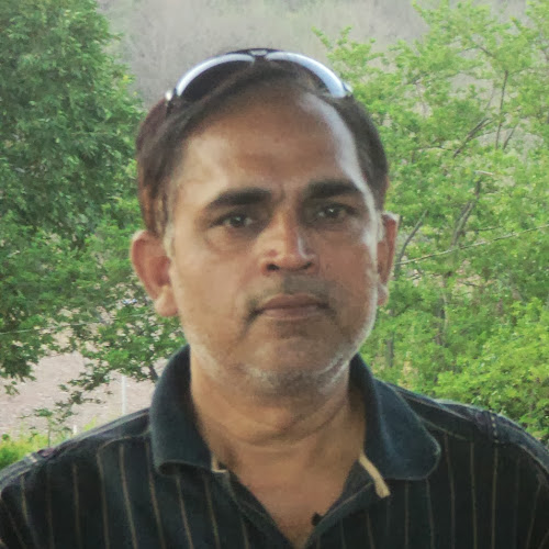Dinesh Mishra images, pictures