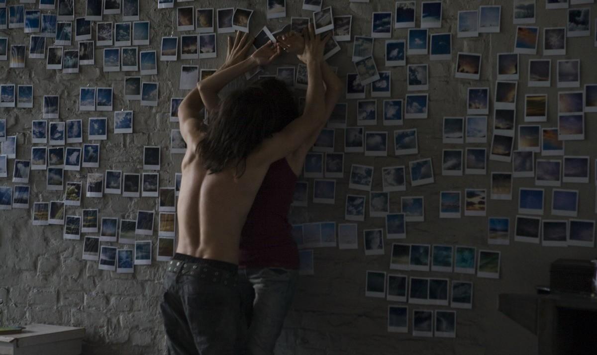 фото всех возможных айфонов