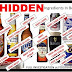 The Hidden ingredients in beer