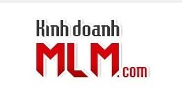 Www.KinhDoanhMlm.Com, MLM, Kinh Doanh MLM, Kinh Doanh Theo Mạng, Kinh Doanh Đa Cấp, Thủ Lĩnh MLM.