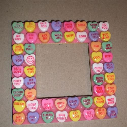 Amazing Valentineu0027s Day Gift For Long Distance Boyfriends