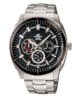 Casio Edifice Multi Hand : ef-327d