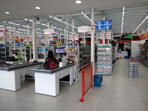 Yokota Auto Peças Santo André, Av. Dom Pedro I, 701 - Vila America, Santo André - SP, 09110-001, Brasil, Loja_de_Pecas_para_Automoveis, estado Sao Paulo