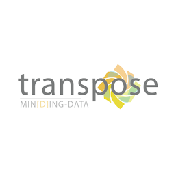 Transpose India photos, images