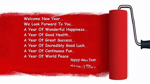 Free happy chinese new year greetings quotes 2016 free quotes free happy chinese new year greetings quotes 2016 m4hsunfo