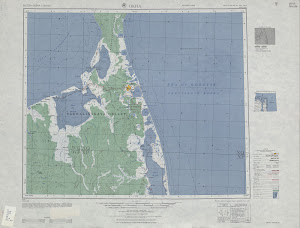 Thumbnail U. S. Army map txu-oclc-6572926-nn54-9