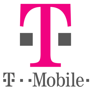 T-Mobile Unlimited 4G LTE Family Plan