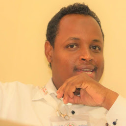 MOHAMED ABDULLAHI AHMED photos, images