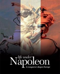 Sob O Domínio de Napoleão (2006)