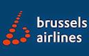 布魯塞爾航空