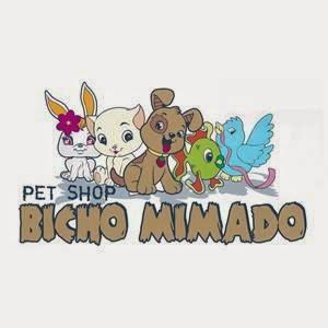 PET SHOP BICHO MIMADO PERUS, R. Águas Claras do Sul, 396 - Perus, São Paulo - SP, 05204-150, Brasil, Loja_de_animais, estado São Paulo